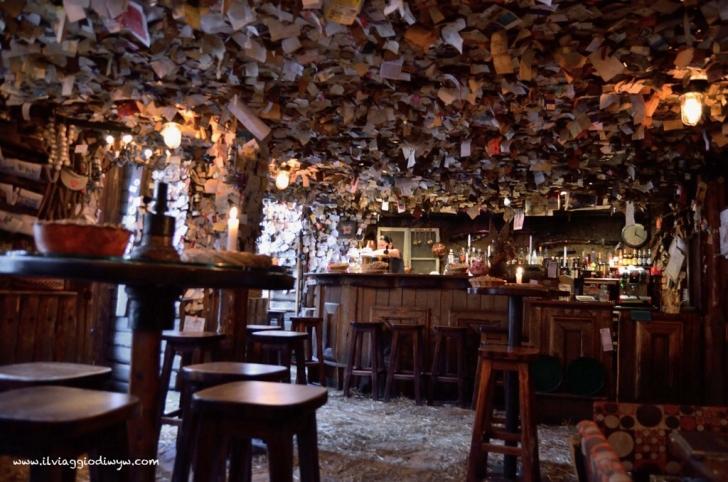 Pub da Incubo